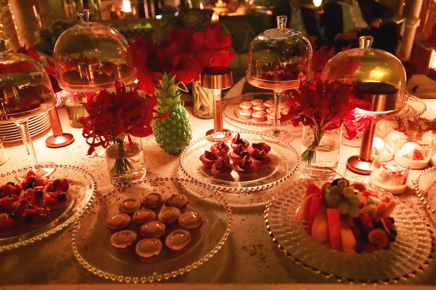 dessert-buffet-birthday-celebration-south-france